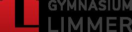 Gymnasium Limmer (Logo)